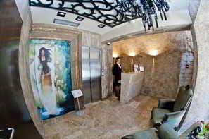 Montenegro-Tivat, Hôtel Boutique Hotel Astoria