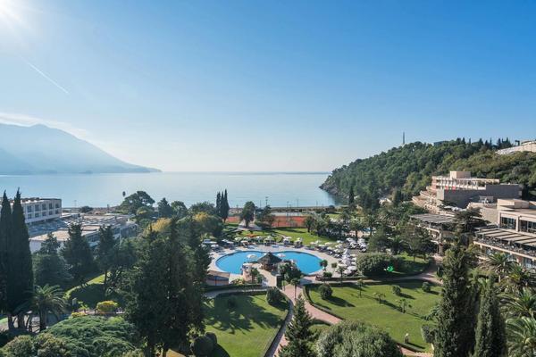 Autres - Iberostar Bellevue 4* Tivat Montenegro