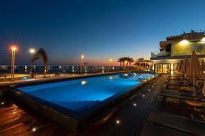 Vacances Hôtel Dom Jose Beach Club