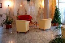 imperatriz aparthotel_VIRMEL12983104_virbd