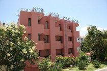 imperatriz aparthotel_VIRMEL12983105_virbd