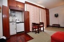 imperatriz aparthotel_VIRMEL12983108_virbd
