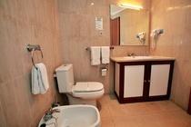 imperatriz aparthotel_VIRMEL12983109_virbd