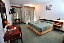 imperatriz aparthotel_VIRMEL12983110_virbd