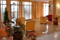 imperatriz aparthotel_VIRMEL12983112_virbd