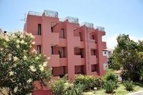 imperatriz aparthotel_VIRMEL12983114_virbd