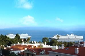 Vacances Hotel Residencial Vila Lusitania