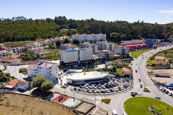 Autres - Park Hotel Valongo 3* Porto Portugal
