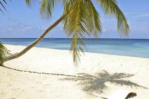 Vacances Hôtel Nh Punta Cana