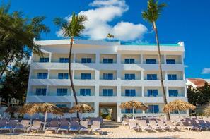 Vacances Hôtel Whala Bavaro Beach