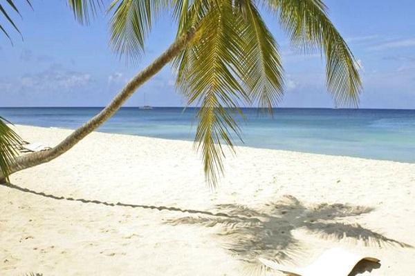 Autres - Whe Bavaro 4* Punta Cana Republique Dominicaine