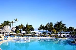 Vacances Hôtel Grand Bahía Príncipe San Juan