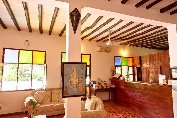 Autres - Spice Island Hotel & Resort 4* Zanzibar Tanzanie