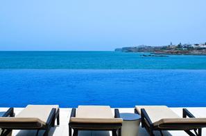 Vacances Hôtel Radisson Blu Dakar