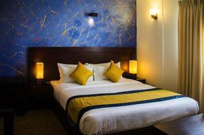 Vacances Hôtel Ceylon City Hotel