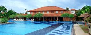 Vacances Hôtel Club Palm Bay