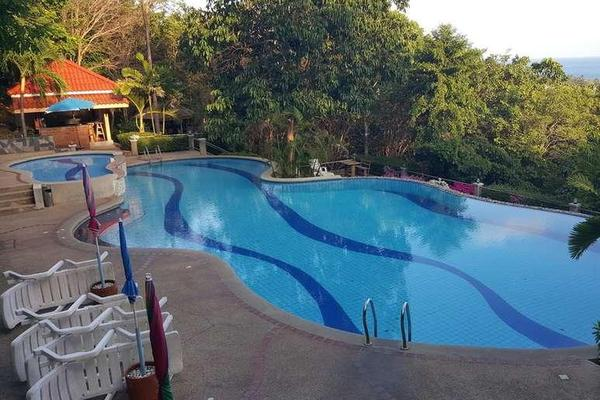 Autres - Baan Suan Sook Resort 3* Koh Samui Thailande