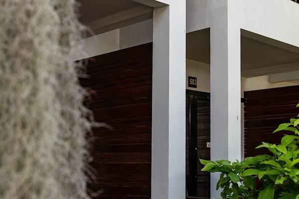 Autres - Lamai Wanta Beach Resort 3* Koh Samui Thailande