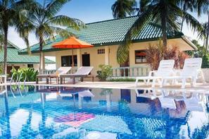 Vacances Hôtel Samui Reef View Resort