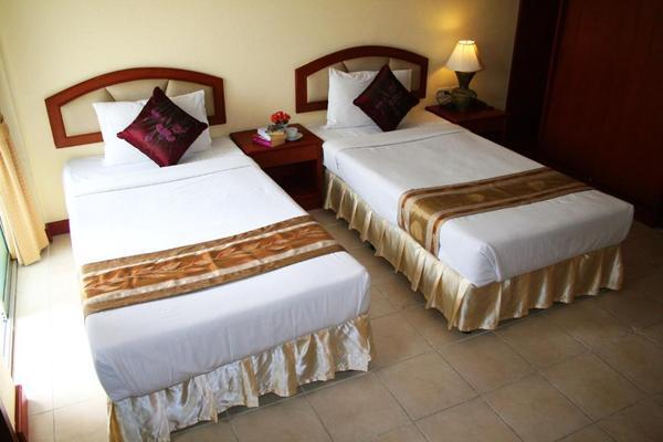 Autres - Priew Wan Guest House 3* Phuket Thailande