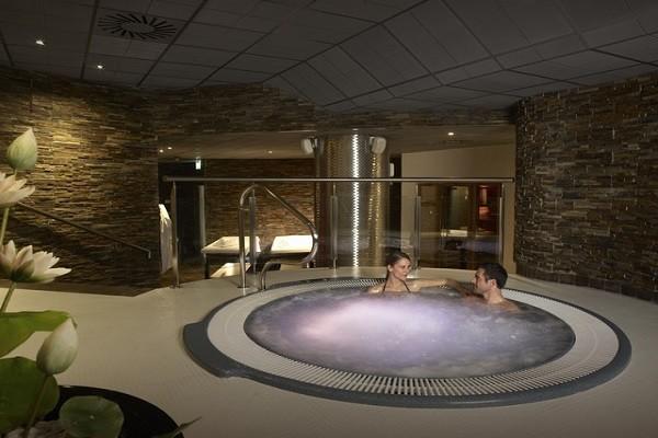 Autres - Hôtel Plaza Andorra ou Holiday Inn 5* Andorre La Vieille France Andorre