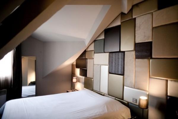 (fictif) - Hôtel Central Kyriad Vichy 3* Vichy France Auvergne