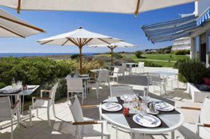 France Bretagne-Quiberon, Hôtel Hôtel Sofitel Thalassa Sea & Spa