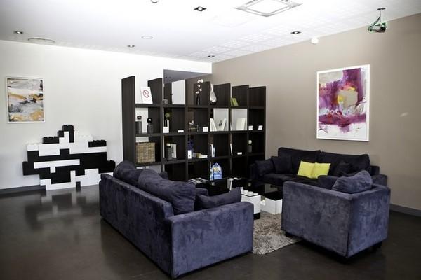 (fictif) - Hôtel BW de la Cité 3* Guérande France Cote Atlantique