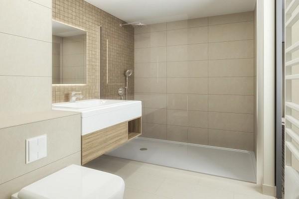 Chambre - Hôtel VitalParc Lacanau Ocean 3* Lacanau France Cote Atlantique