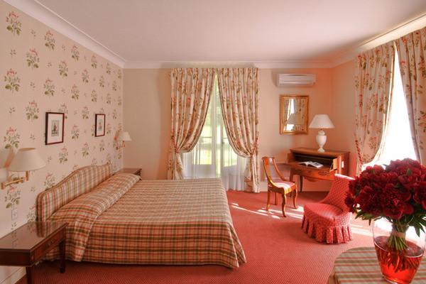 (fictif) - Hôtel Relais de Margaux Golf & Spa Margaux France Cote Atlantique