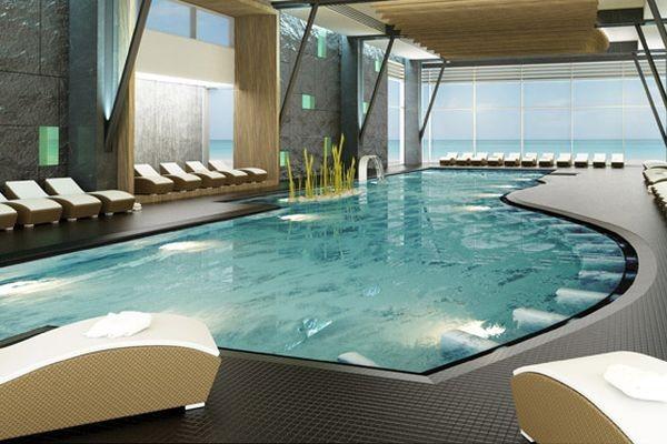 Séjour Cabourg - Hôtel Thalazur Les bains de Cabourg
