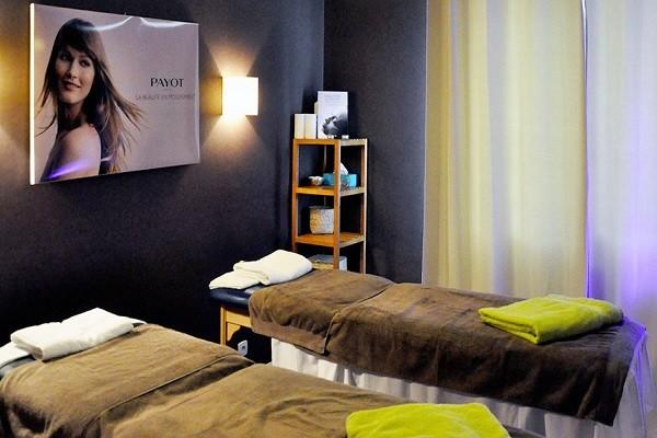 Autres - Hôtel Hostellerie de la Vieille Ferme 3* Criel-sur-Mer France Normandie