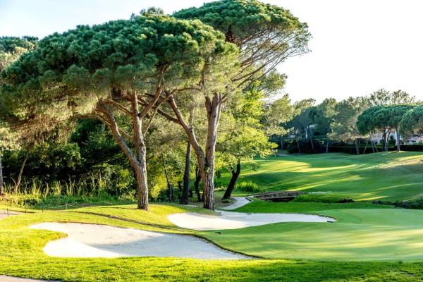 Nature - Hôtel Garrigae Domaine de l'Esterel 3* Saint Raphael France Provence-Cote d Azur