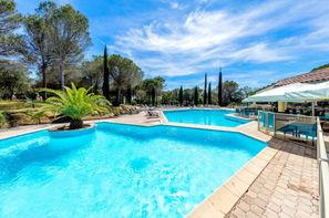 France Provence-Cote d Azur-Saint Raphael, Hôtel Garrigae Domaine de l'Esterel