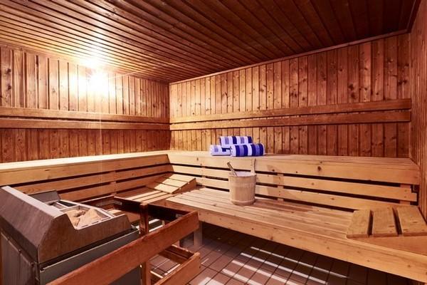 (fictif) - Hôtel Golden Tulip Aix les bains - Hotel & Spa 4* Aix Les Bains France Rhone-Alpes