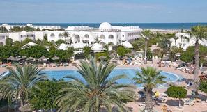 Vacances Hôtel Sun Connect Aqua Resort