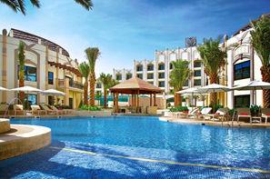 Vacances Al Ain: Hôtel Rotana Al Aïn