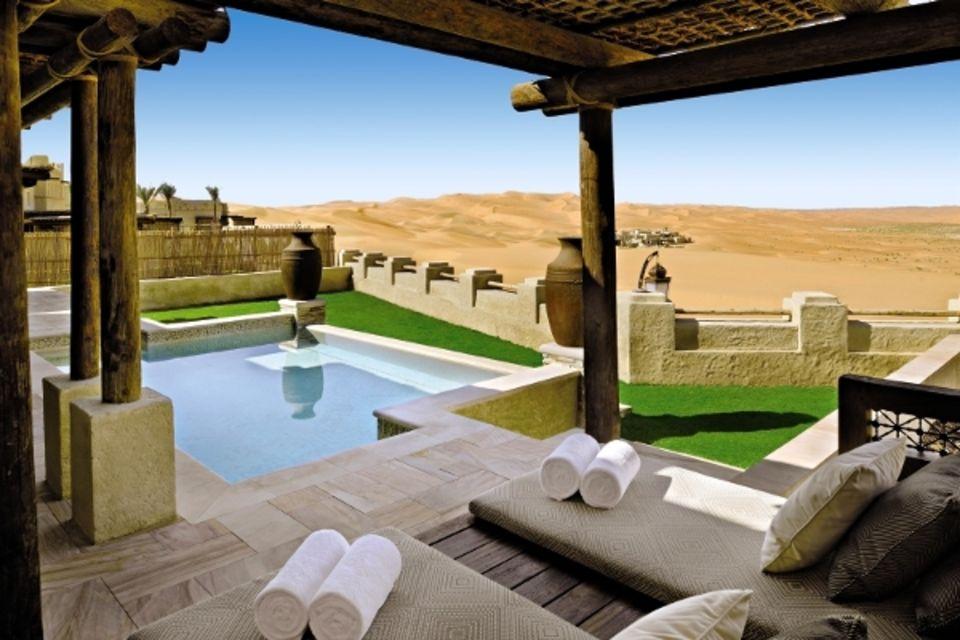 meilleurs hôtels pour les rencontres à Karachi