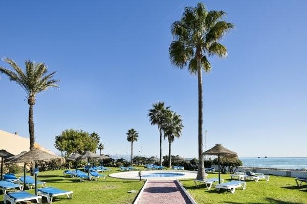piscine - Framissima Sol Guadalmar