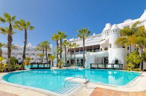 Vacances Malaga: Hôtel H10 Estepona Palace