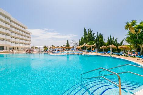 Location Malaga