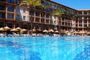Vacances Huelva: Club Coralia Ohtels Islantilla