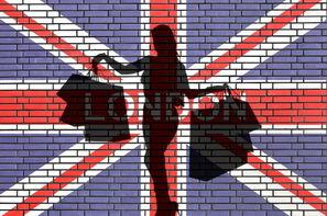 Angleterre-Londres, Hôtel à Londres pour un Weekend Soldes !