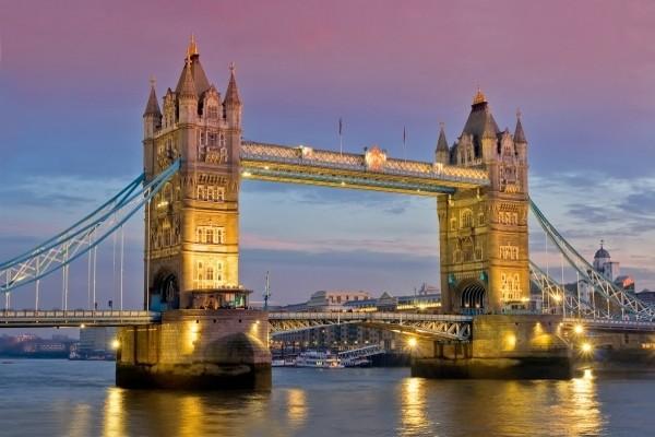 Ville - Hôtel Arbor City London 4* Londres Angleterre