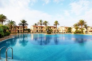 Baleares - Mahon, Hôtel PortBlue Las Palmeras 4*