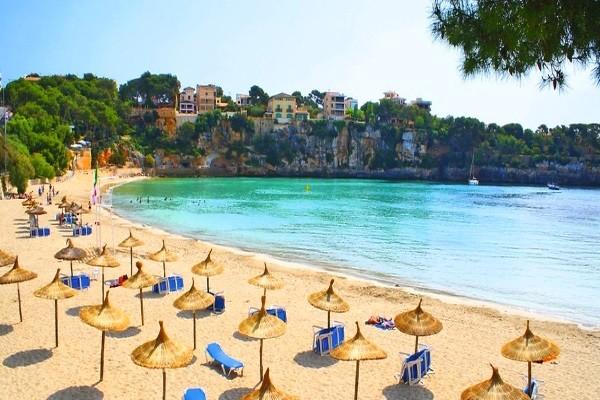 Autres - Club Jet Tours Castell Dels Hams 4* Majorque (palma) Baleares