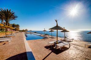 Vacances Calas de Mallorca: Hôtel Maria Eugenia Premium
