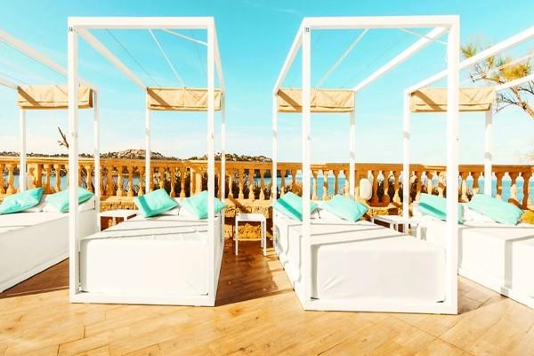 Autres - Hôtel Sentido Punta Del Mar 4* Majorque (palma) Baleares