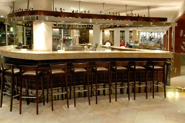 Bar - Club Naya Font de Sa Cala 4* Majorque (palma) Baleares