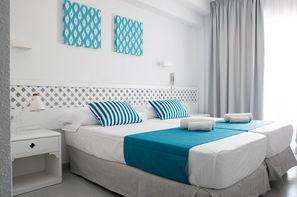 Vacances Majorque (palma): Hôtel BLUE SEA Mediodia 3*